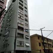 Ap 1 dorm J. Menino, Santos R$ 195 mil, Cód: 10920