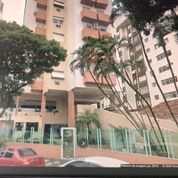Ap 2 dorms Embaré, Santos - R$ 330 mil, Cod: 10935