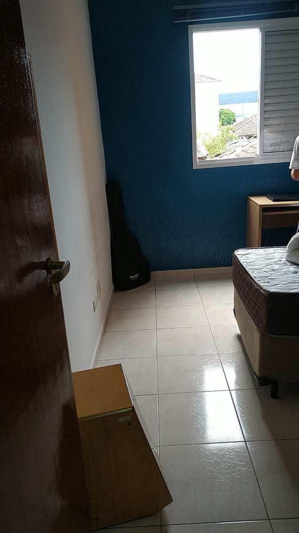 Casa 4 dorms Macuco, Santos  R$ 1.1 mi, Cód: 10956