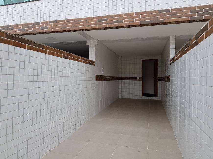 Casa 3 dorms Marapé, Santos R$ 760 mil, Cód: 11000