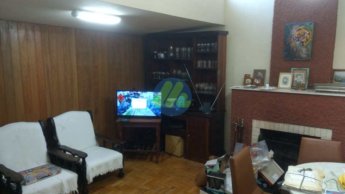 Moradia ou escritório em  zona nobre  - R$ 750 mil, Cod: 56
