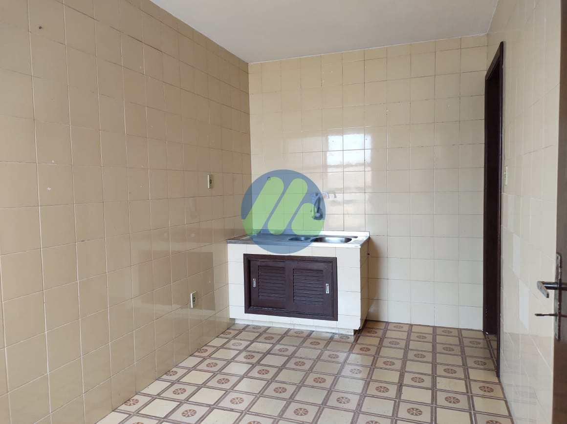 Apartamento com 2 dorms, Centro, Pelotas - R$ 180 mil, Cod: 138
