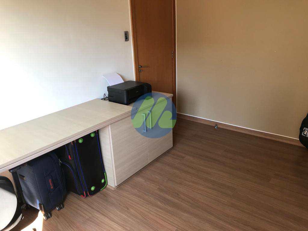 Apartamento com 3 dorms, Centro, Pelotas - R$ 650 mil, Cod: 139