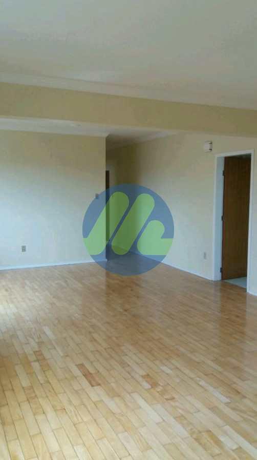 Apartamento com 3 dorms, Centro, Pelotas - R$ 370 mil, Cod: 144