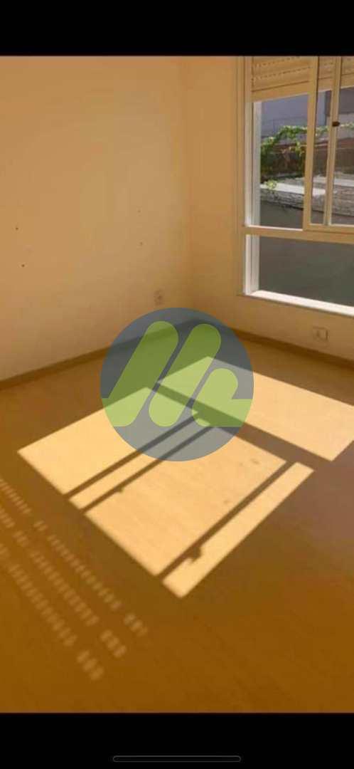 Apartamento com 3 dorms, Areal, Pelotas - R$ 530 mil, Cod: 155