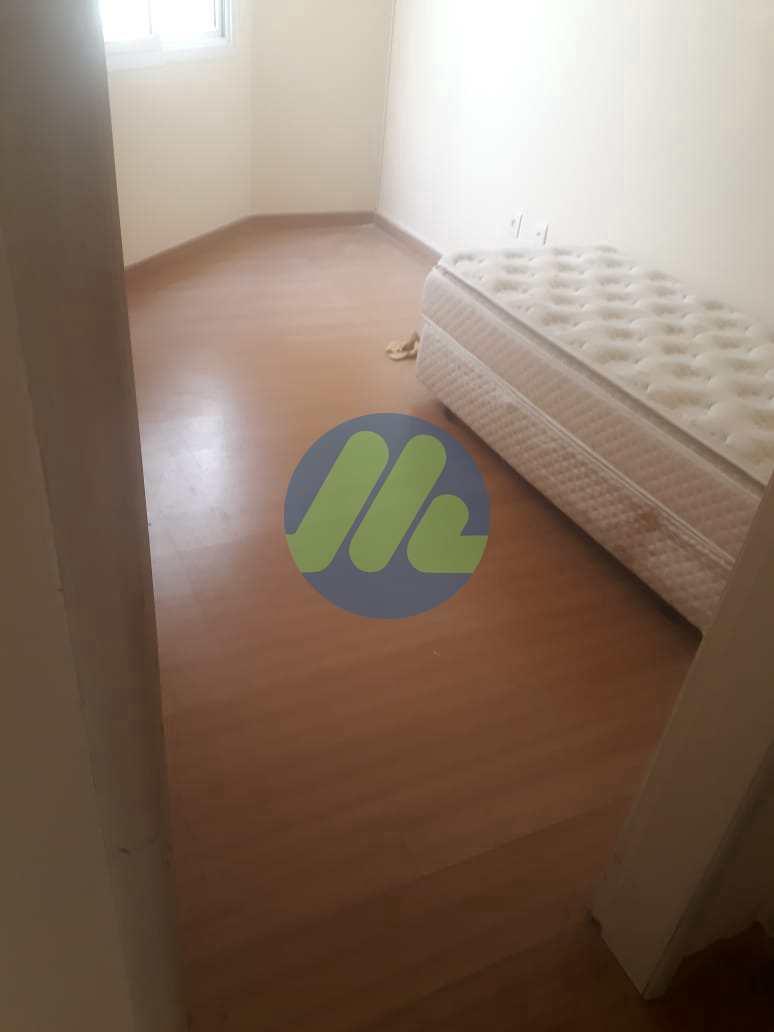 Apartamento com 1 dorm, Centro, Pelotas - R$ 160 mil, Cod: 172