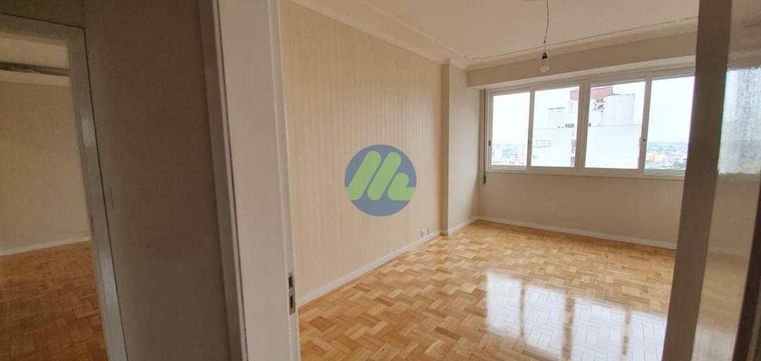 Apartamento com 3 dorms, Centro, Pelotas - R$ 690 mil, Cod: 188