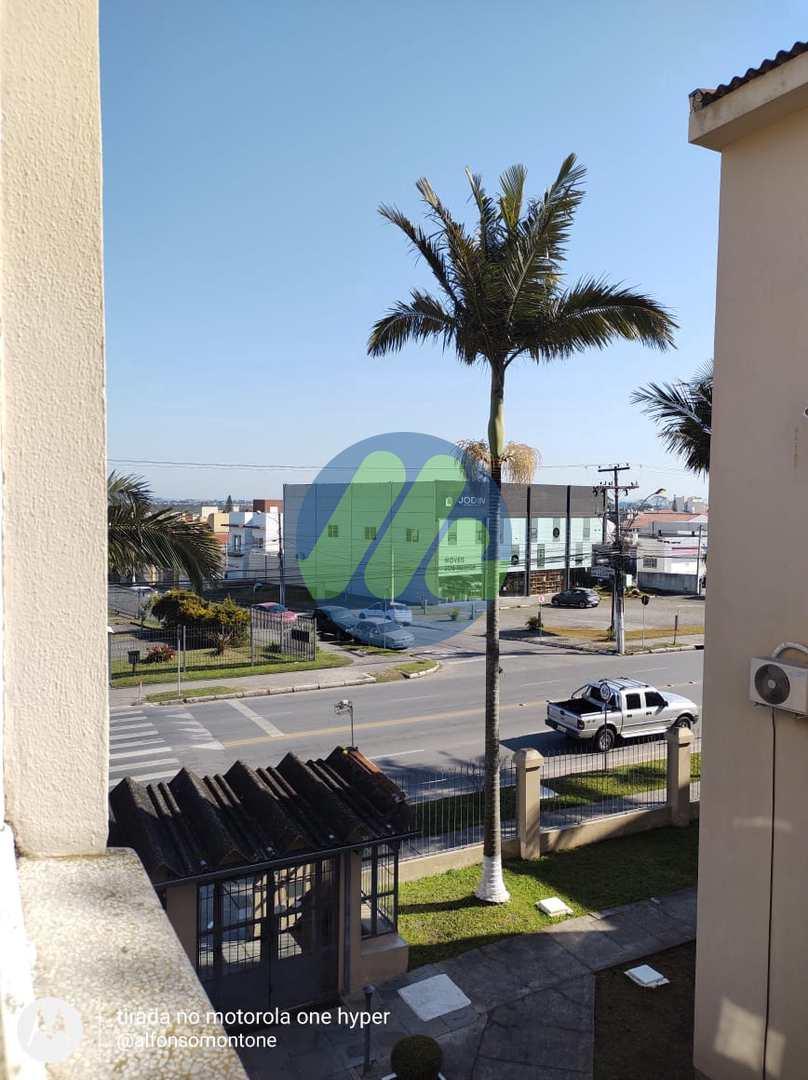 Apartamento com 2 dorms, Centro, Pelotas - R$ 170 mil, Cod: 218