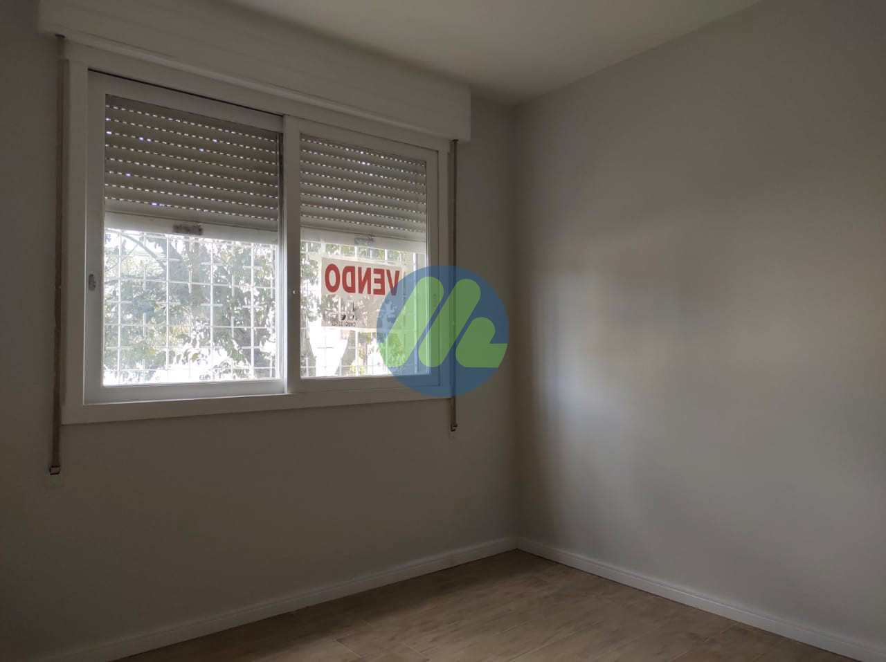 Apartamento com 2 dorms, Centro, Pelotas - R$ 180 mil, Cod: 225