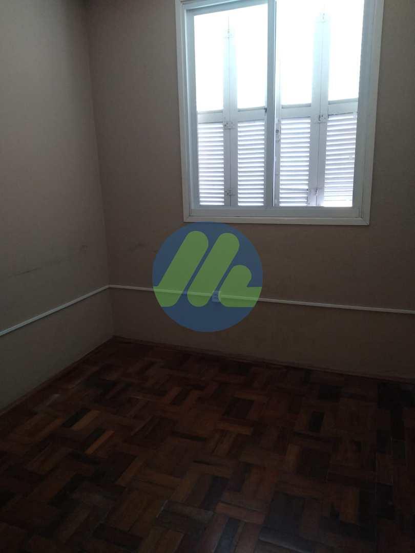 Apartamento com 3 dorms, Centro, Pelotas - R$ 160 mil, Cod: 226