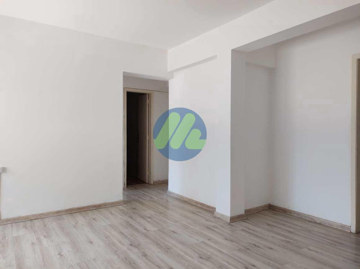 Apartamento com 2 dorms, Centro, Pelotas - R$ 255 mil, Cod: 236