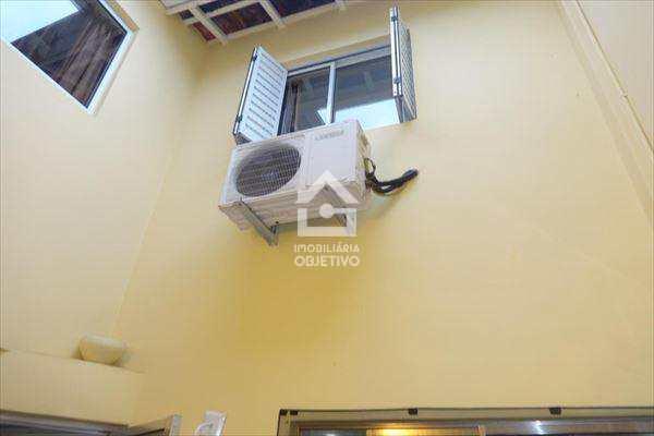 Sobrado com 3 dorms, Super Quadra Morumbi, São Paulo - R$ 760 mil, Cod: 2880
