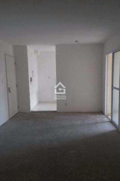 Apartamento com 2 dorms, Jardim Monte Kemel, São Paulo - R$ 330 mil, Cod: 2219