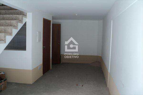 Casa de Condomínio com 2 dorms, Morumbi, São Paulo, Cod: 1634