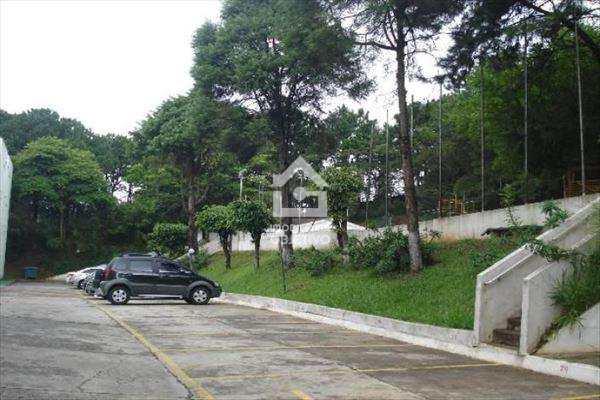 Apartamento em São Paulo bairro Jardim São Luís