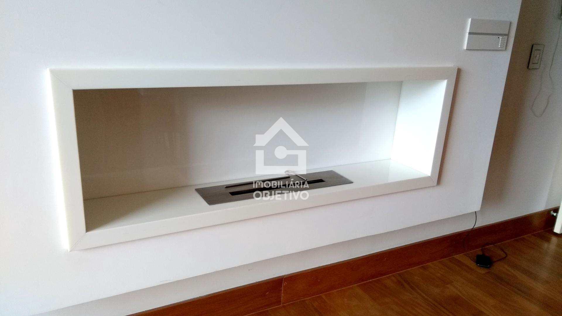 Apartamento com 2 dorms, Vila Andrade, São Paulo - R$ 850 mil, Cod: 3322