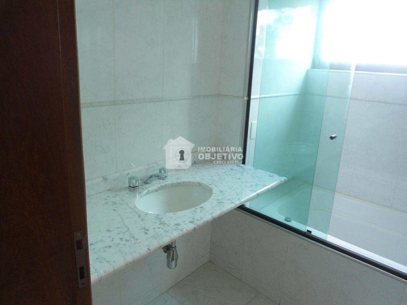 Apartamento com 4 dorms, Morumbi, São Paulo - R$ 1.2 mi