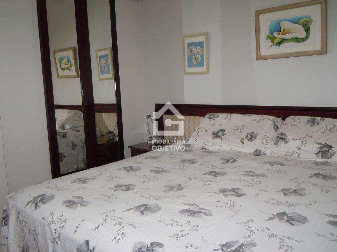 Apartamento com 1 dorm, Jardim Europa, São Paulo - R$ 410 mil, Cod: 3371