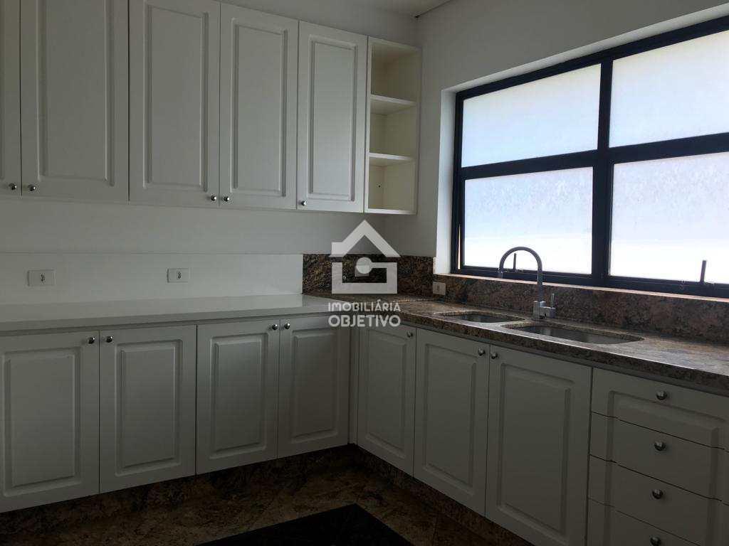 Apartamento, Vila Uberabinha, São Paulo - R$ 5.3 mi, Cod: 3376