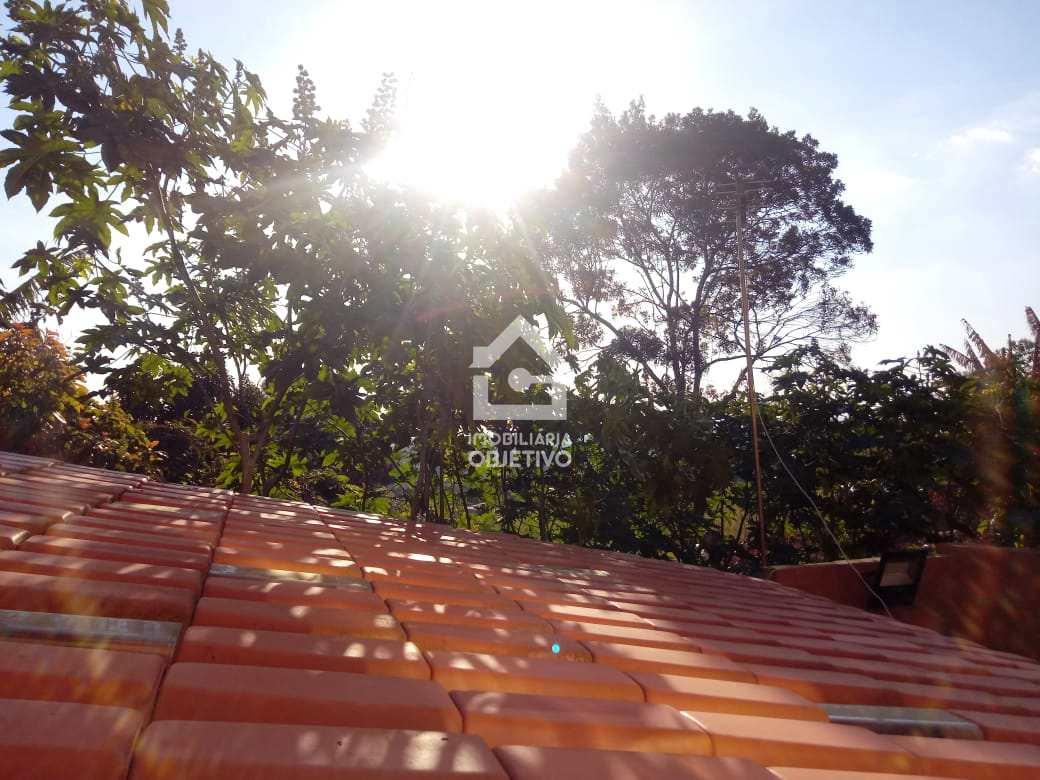 Casa com 2 dorms, Jardim Monte Verde (Caucaia do Alto), Cotia - R$ 230 mil, Cod: 3498
