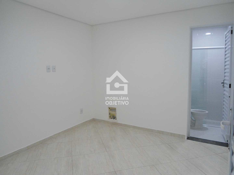 Studio com 1 dorm, Jardim Alvorada (Zona Oeste), São Paulo, Cod: 3659