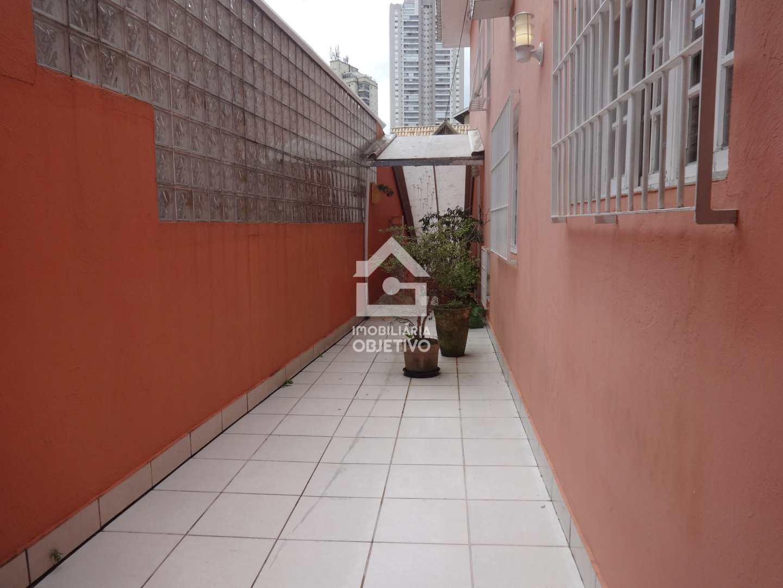 Sobrado com 3 dorms, Jardim Londrina, São Paulo - R$ 850 mil, Cod: 3672