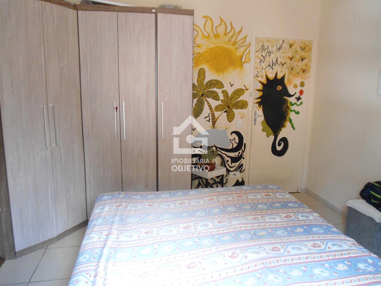 Casa com 3 dorms, Jardim Taboão, São Paulo - R$ 600 mil, Cod: 3690