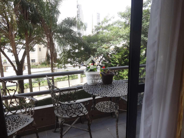 Apartamento com 3 dorms, Jardim Londrina, São Paulo - R$ 395 mil, Cod: 3869