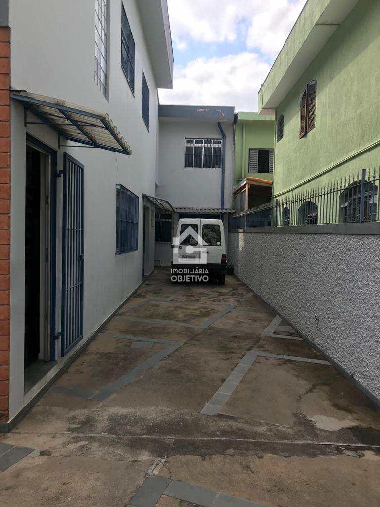Prédio com 0 dorm, Ferreira, São Paulo - R$ 1.2 mi, Cod: 3879