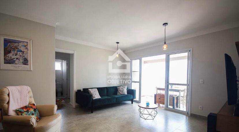 Apartamento com 2 dorms, Jardim Monte Kemel, São Paulo - R$ 640 mil, Cod: 3985