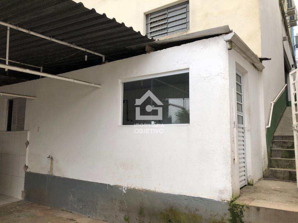 Salão, Portal do Morumbi, São Paulo, Cod: 4247