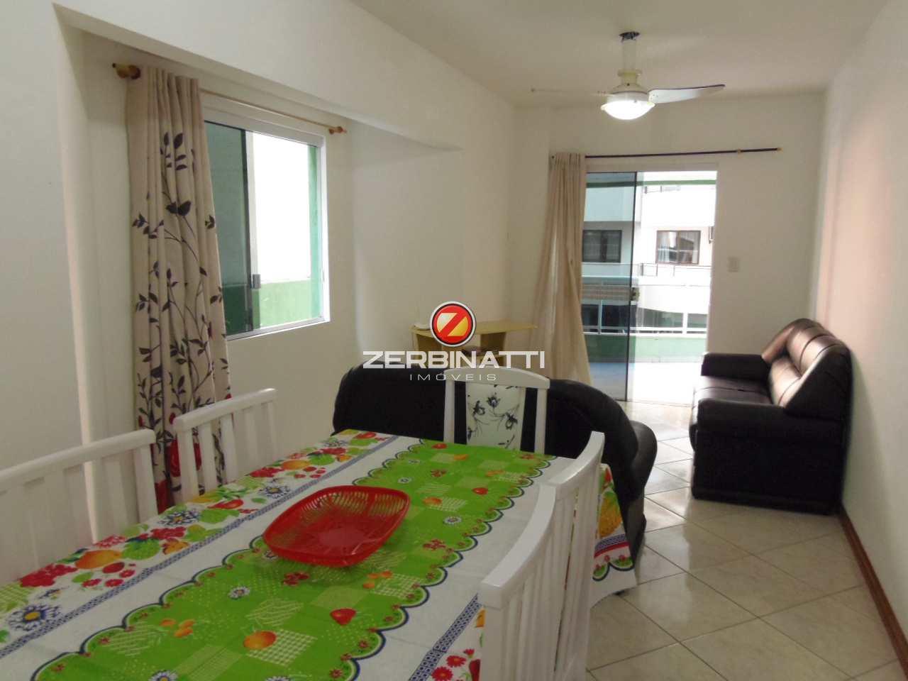 Apartamento com 2 dorms, Meia Praia, Itapema, Cod: A2D1SASIG102