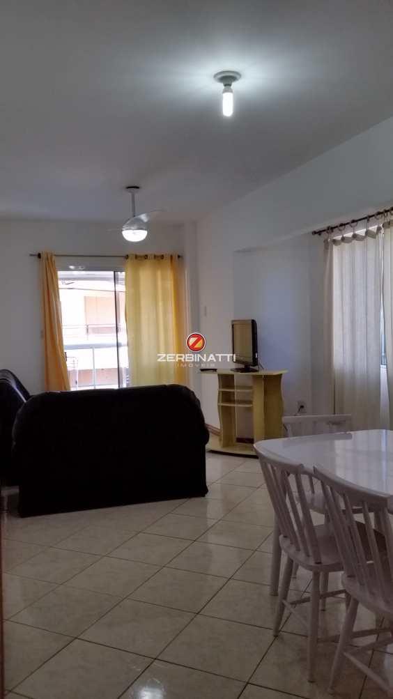 Apartamento com 2 dorms, Centro, Itapema, Cod: A2DAS601