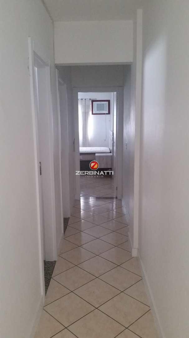 Apartamento com 2 dorms, Centro, Itapema, Cod: A2D1SB301