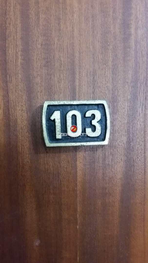 Apartamento com 2 dorms, Centro, Itapema, Cod: A2D1SC103