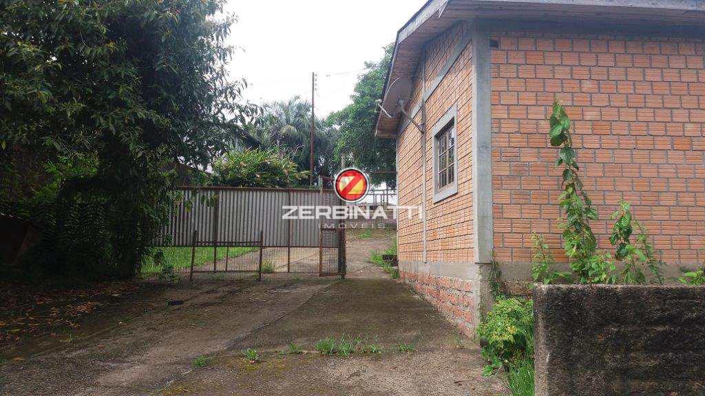 Galpão, Lomba do Pinheiro, Porto Alegre - R$ 950 mil, Cod: ALPSL