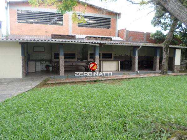 Apartamento com 3 dorms, Rio Branco, São Leopoldo - R$ 180 mil, Cod: A3DSLE