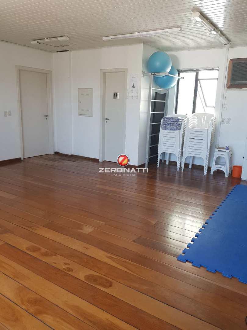 Sala, Menino Deus, Porto Alegre - R$ 159 mil, Cod: SCBMD