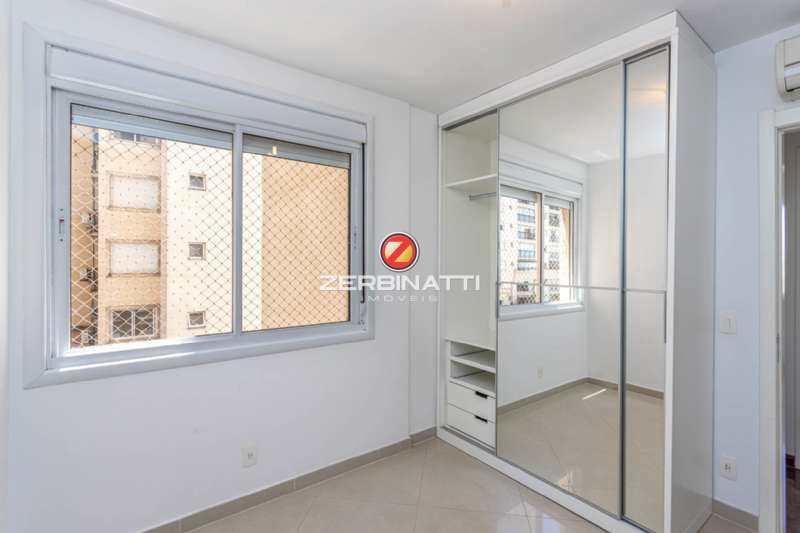 Apartamento com 3 dorms, Passo da Areia, Porto Alegre - R$ 1.05 mi, Cod: ADJE3D1S1B