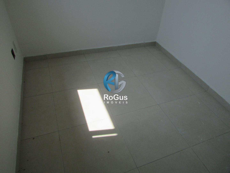 Casa com 3 dorms, Jardim Guassu, São Vicente - R$ 350 mil, Cod: 87