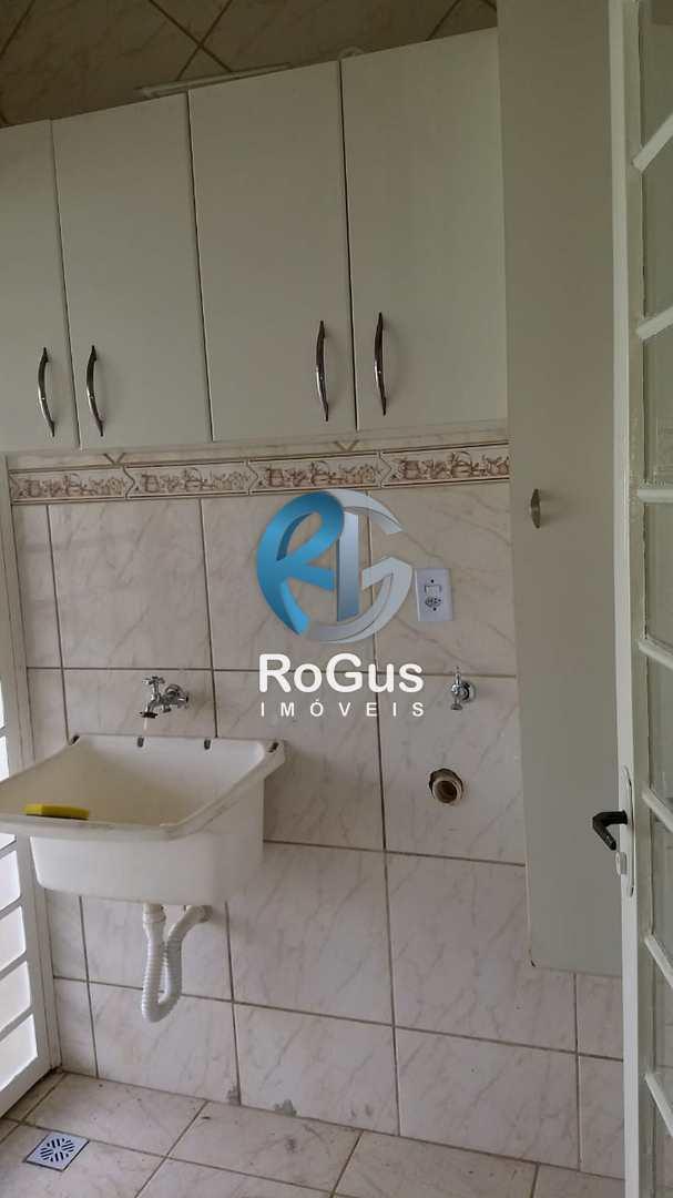 Casa com 3 dorms, Residencial Fênix, Limeira - R$ 420 mil, Cod: 692