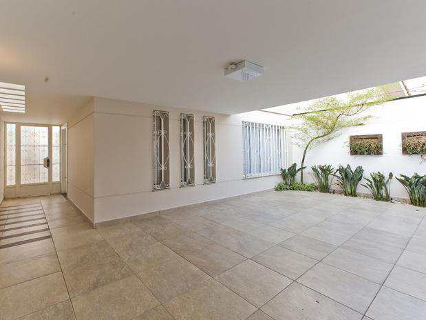 Casa, Ocian, Praia Grande - R$ 99.9 mi, Cod: 6