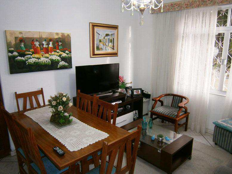 Casa, Ocian, Praia Grande - R$ 99.9 mi, Cod: 7