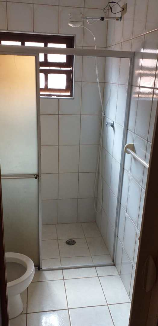 Casa com 2 dorms, Itaguaí, Mongaguá - R$ 180 mil, Cod: 72