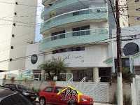 Apartamento com 4 dorms, Ponta da Praia, Santos - R$ 1.33 mi, Cod: 56730041