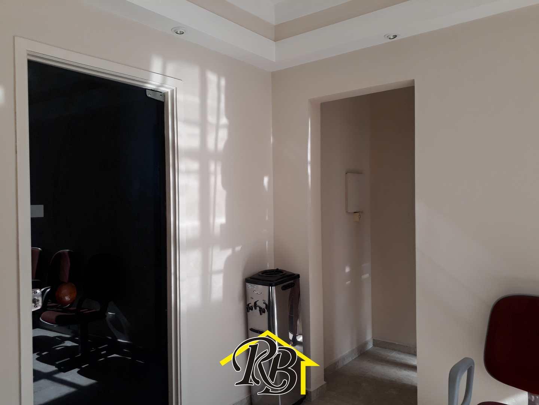 Conjunto Comercial, Centro, Santos, Cod: 61523800