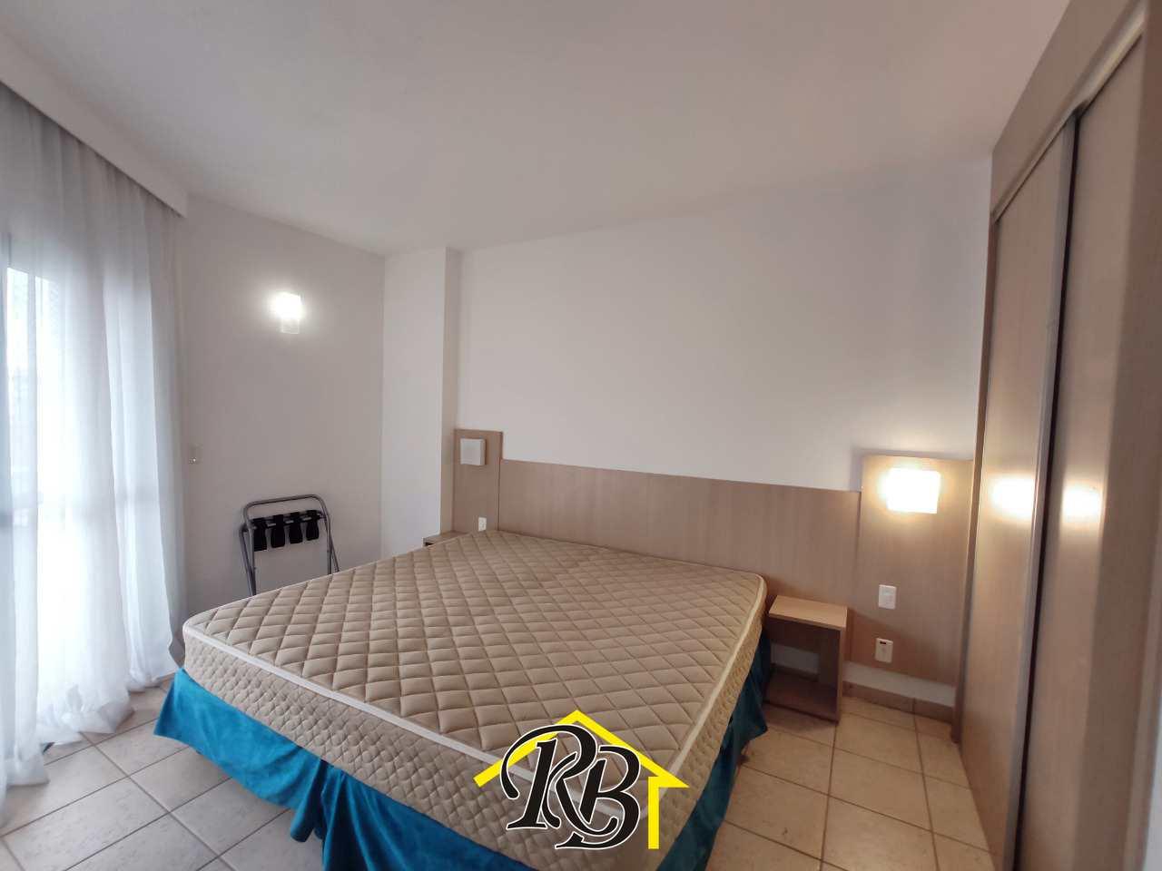 Flat com 1 dorm, Boqueirão, Santos, Cod: 61523843
