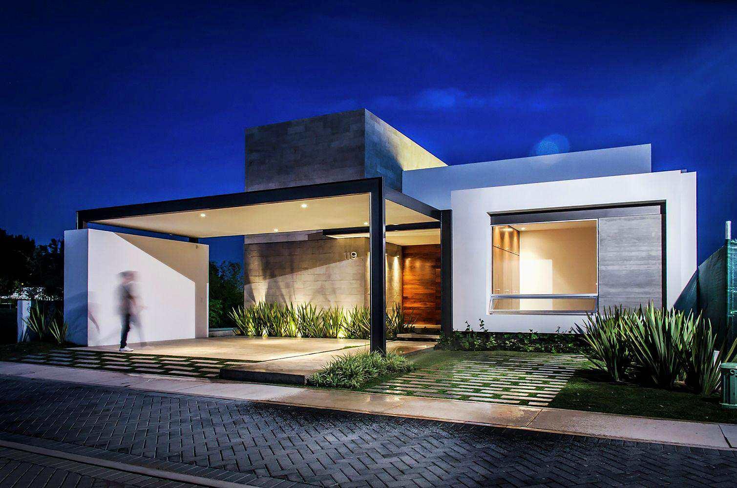 Casa de Condomínio em Praia Grande, bairro Tupiry