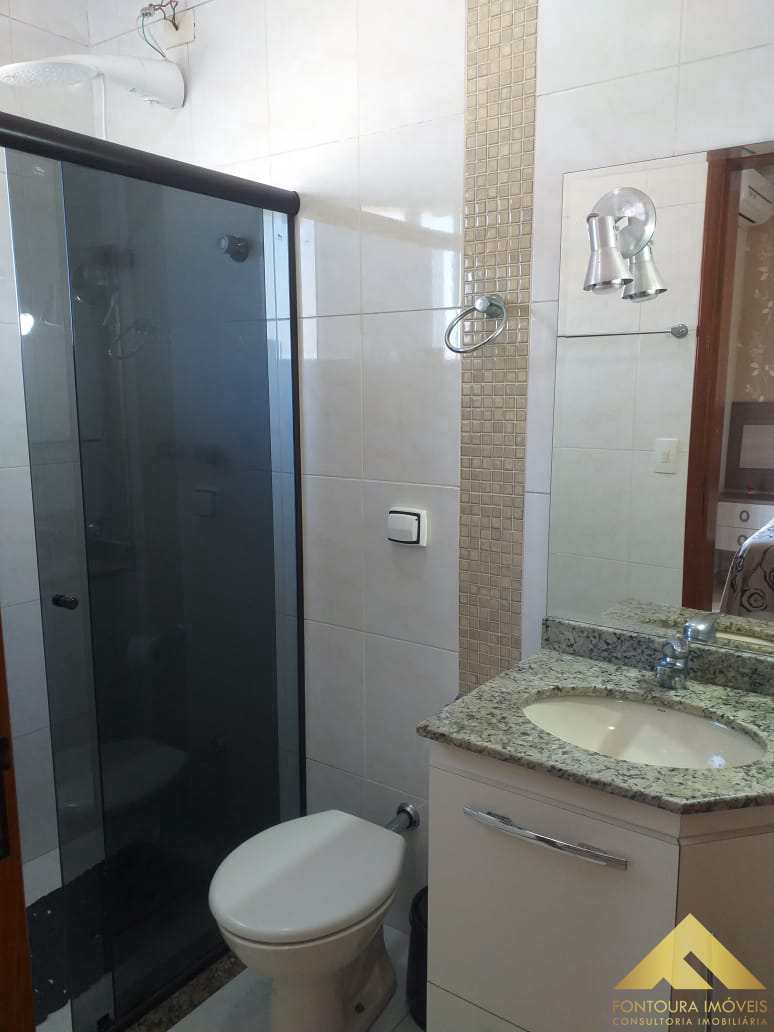 Apartamento com 3 dorms, Independência, São Bernardo do Campo - R$ 570 mil, Cod: 29