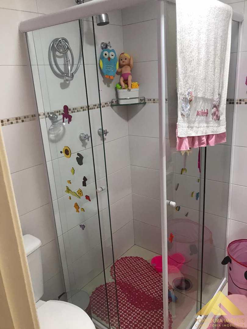 Apartamento com 4 dorms, Anchieta, São Bernardo do Campo - R$ 785 mil, Cod: 174
